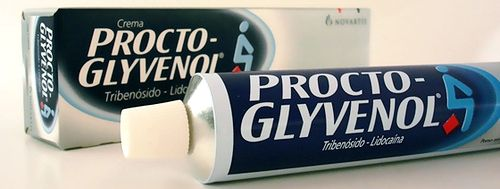 ProctoGlyvenol-hemorroides-pommade