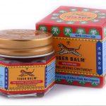 baume-de-tigre-rouge
