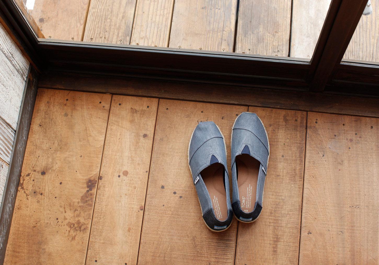 afbb521fac7a3 Confort des pieds   choisir les chaussures adaptées à la forme des pieds
