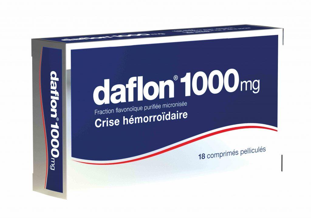 daflon-1000mg-hemorroide-30-comprimes