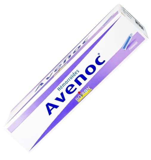 AVENOC