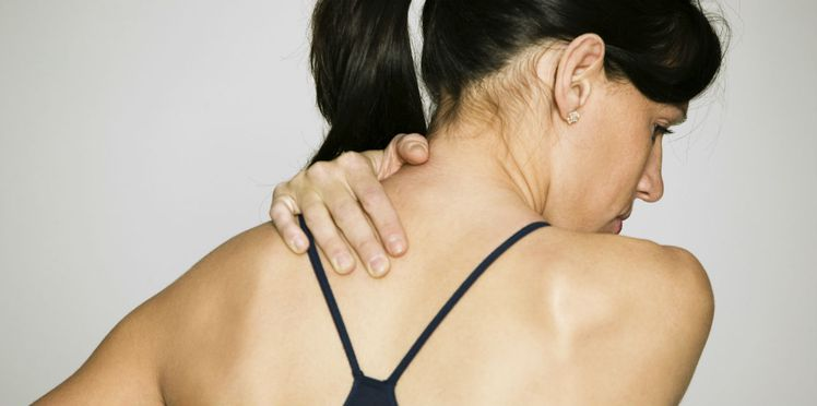 contractures-musculaires
