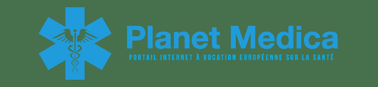 Planet Medica