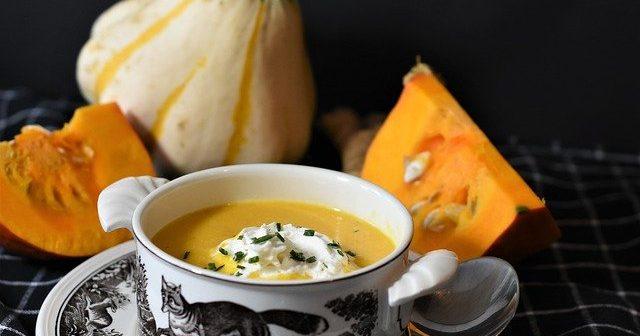 secrets soupes